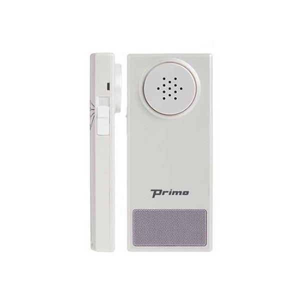 【PRIMO】聽七郎 手持式輔聽器