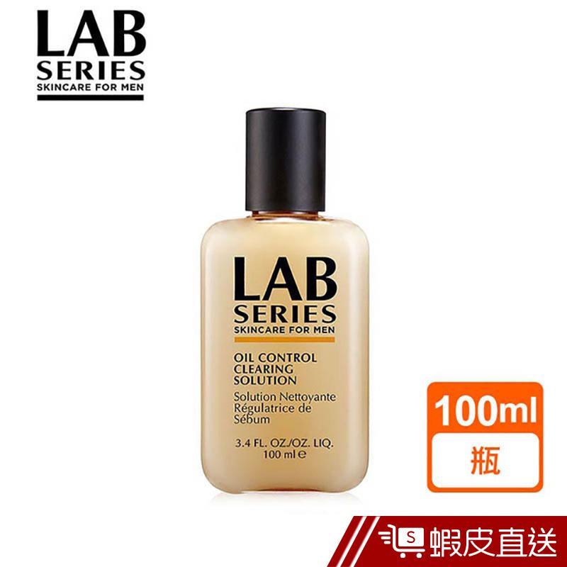 Lab Series 雅男士 淨化控油抗痘水100ml