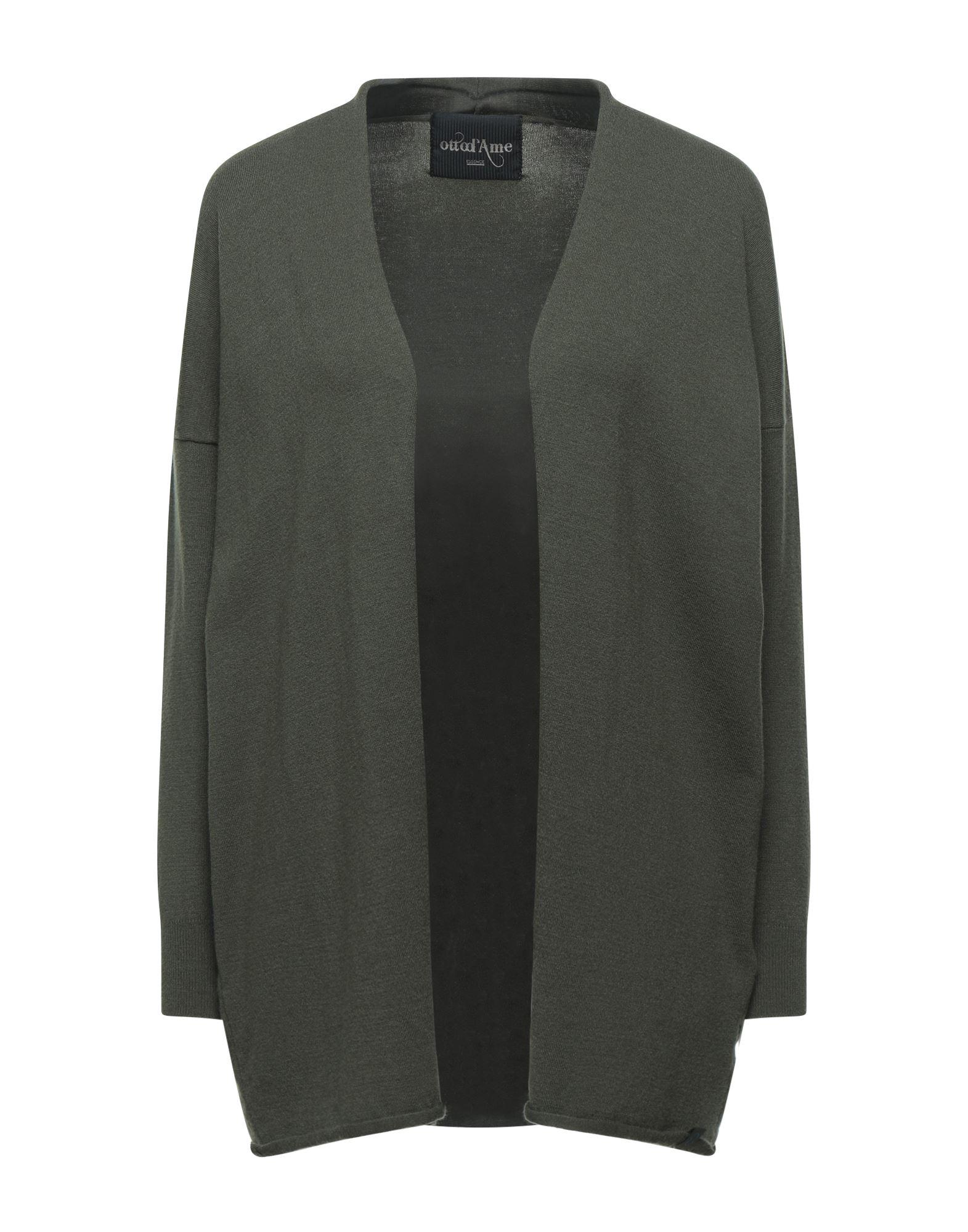 OTTOD'AME Cardigans - Item 14133266