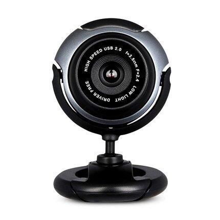 電腦攝像頭 PK-710G臺式機筆記本電腦高清攝像頭外置帶麥克風夜視主播直播美顏視頻會議家用學習英語教學USB免驅動 ab228