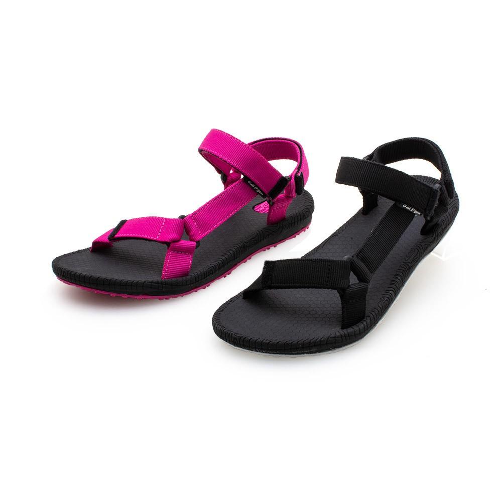 G.P涼拖鞋 簡約織帶女用涼鞋(G0753W) 現貨