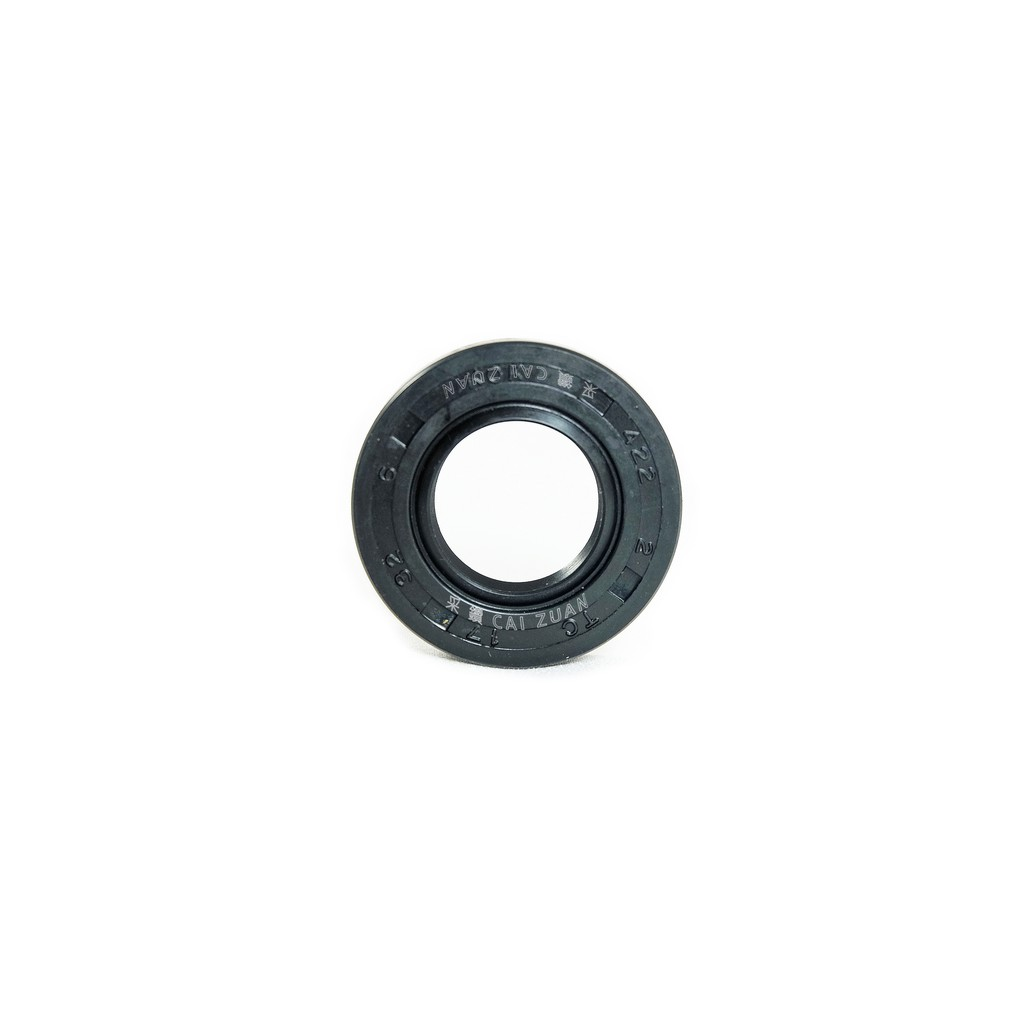 PGO 摩特動力 ALPHA MAX 125 雙碟版 / α-MAX CBS 後輪心油封 傳動箱 防塵封 防塵油封