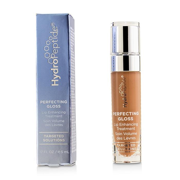 HYDROPEPTIDE - 唇部豐盈乳霜 Perfecting Gloss - Lip Enhancing Treat