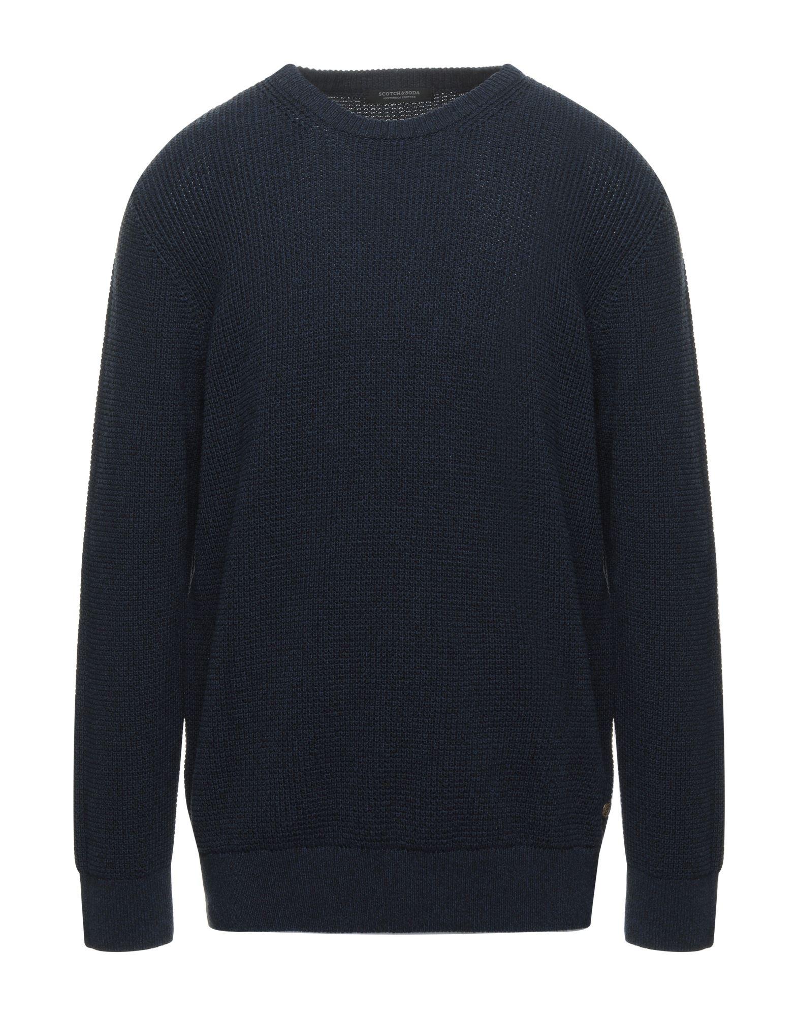 SCOTCH & SODA Sweaters - Item 14053217