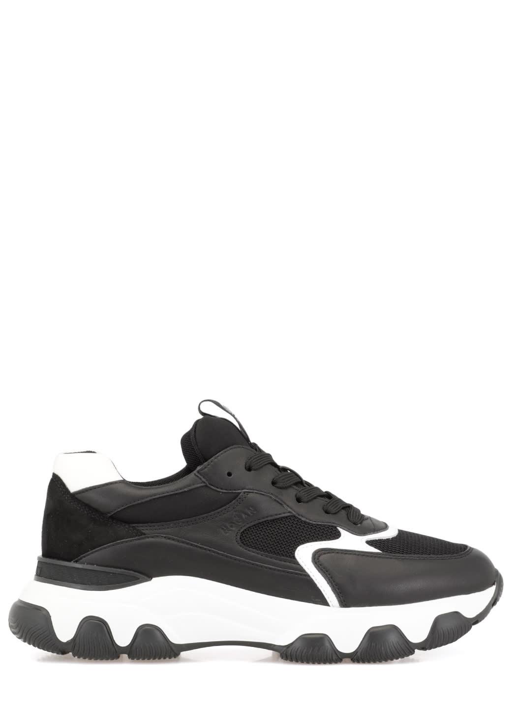Hogan Hyperactive Sneaker