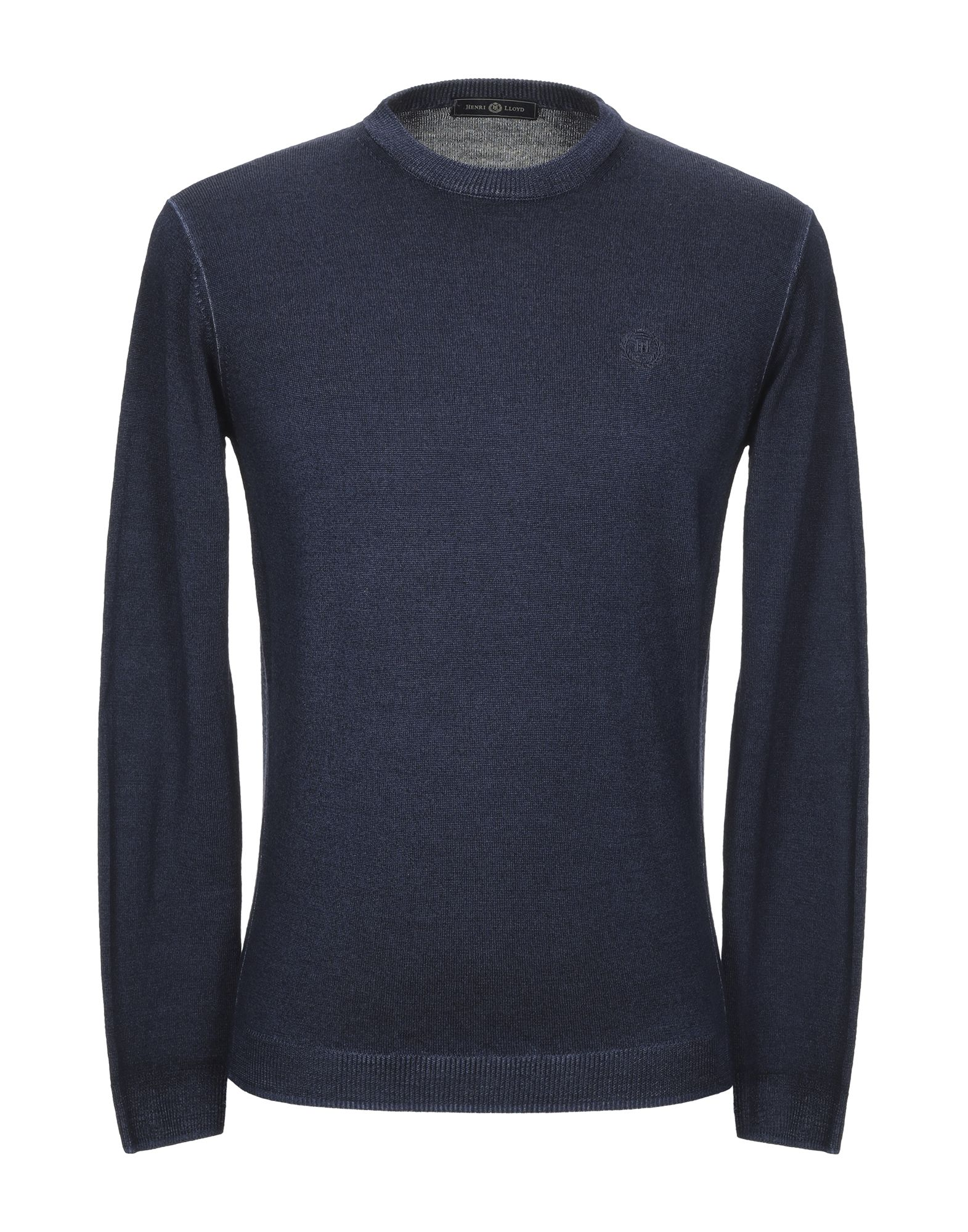 HENRI LLOYD Sweaters - Item 39964259