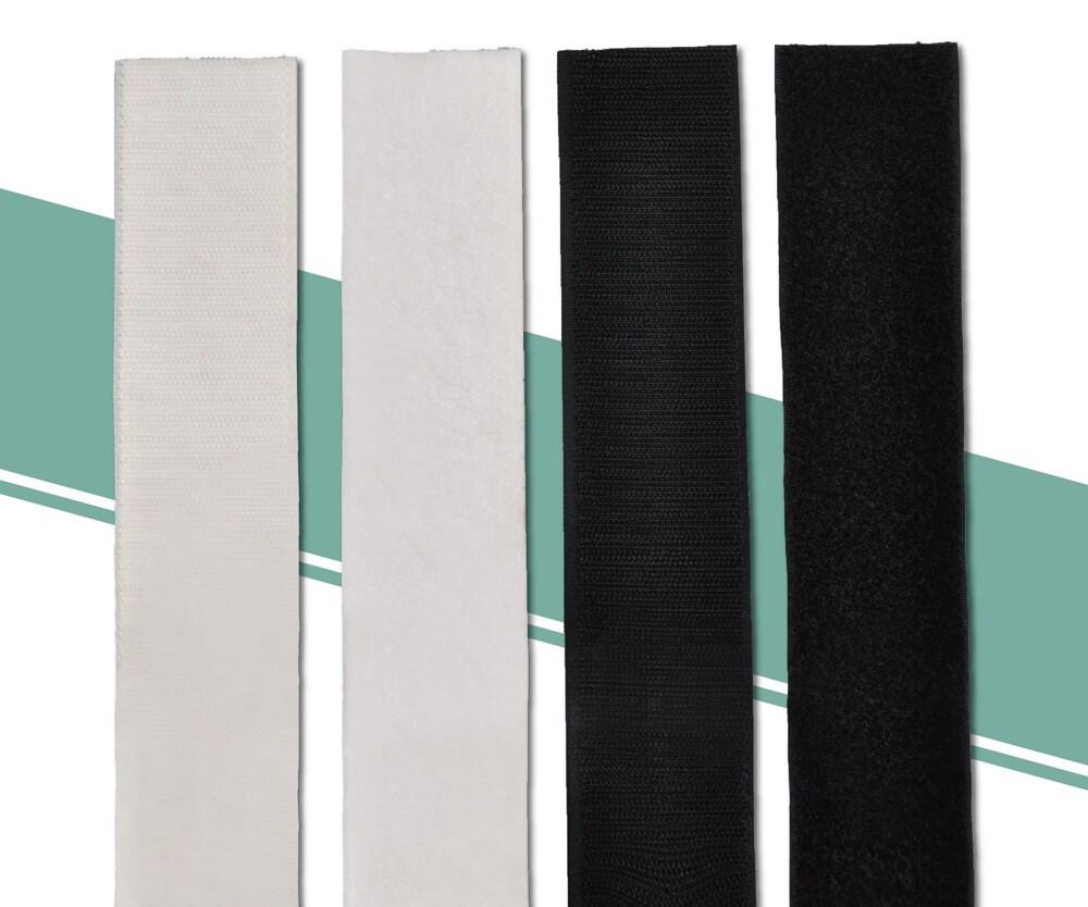 宜樺生活 d-3m04 黏扣帶  1000*25mm 金屬塑膠木器和玻璃的臨時性固定