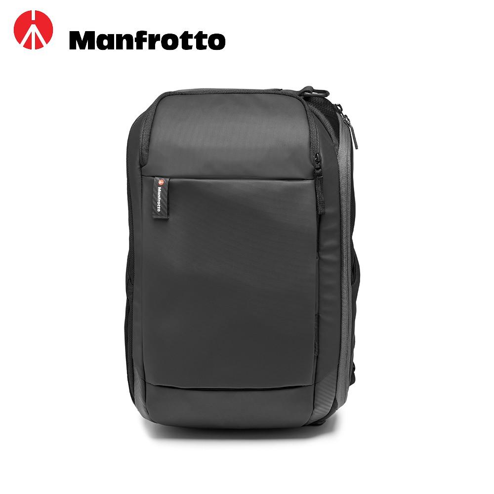 Manfrotto 曼富圖 Advanced V2 專業級 多功能後背包 MA2-BP-H