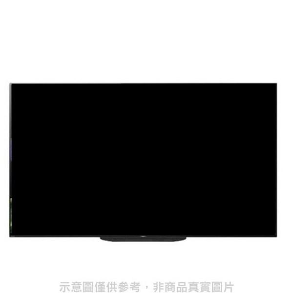 【南紡購物中心】SONY索尼【KD-55A9G】55吋OLED 4K電視