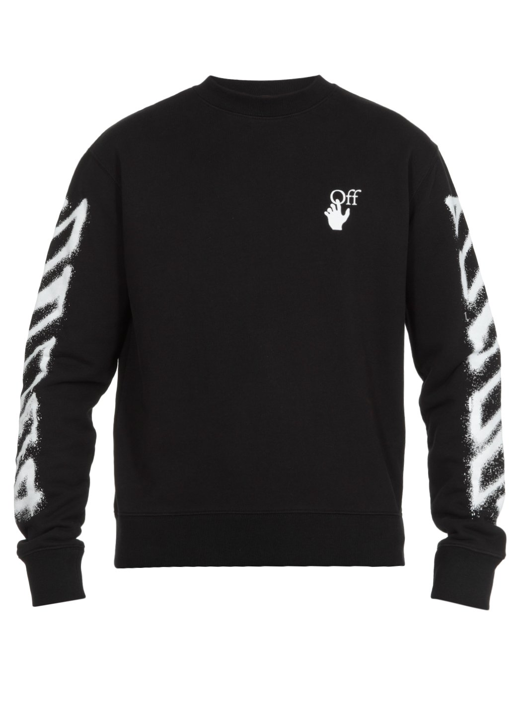 Off-White Sweaters