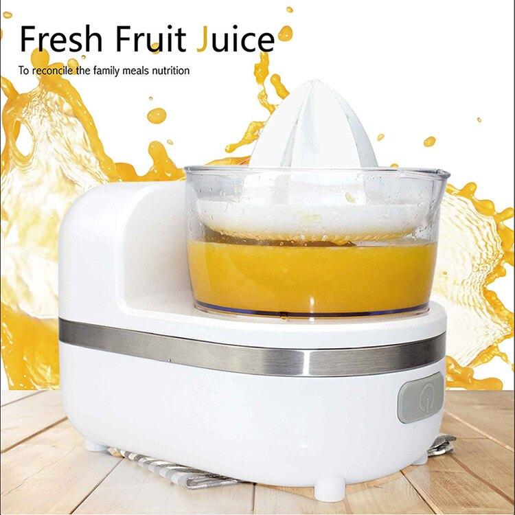 多功能三合一電動柳橙果汁機 電動切菜器 電動冰淇淋機