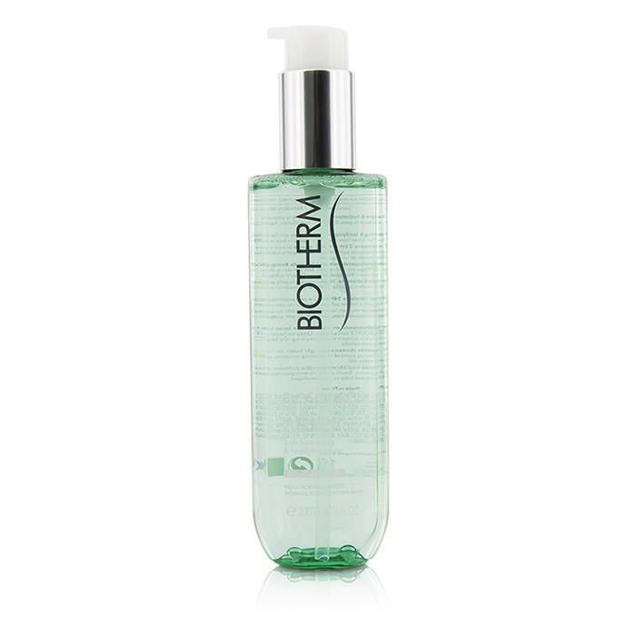 碧兒泉 - 活泉平衡機能水 -  適合中性/混合性肌膚
