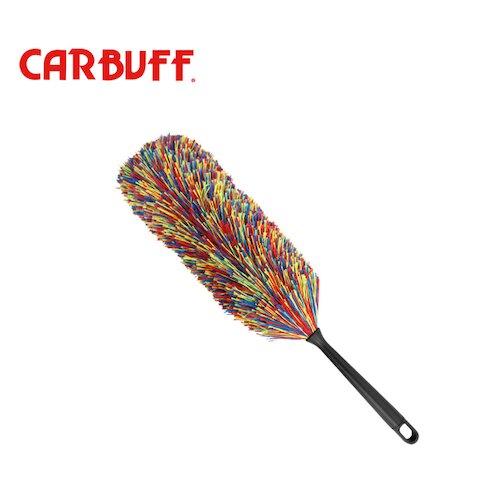 CARBUFF車痴 超細纖維-鮮彩除塵撢 MH-8078
