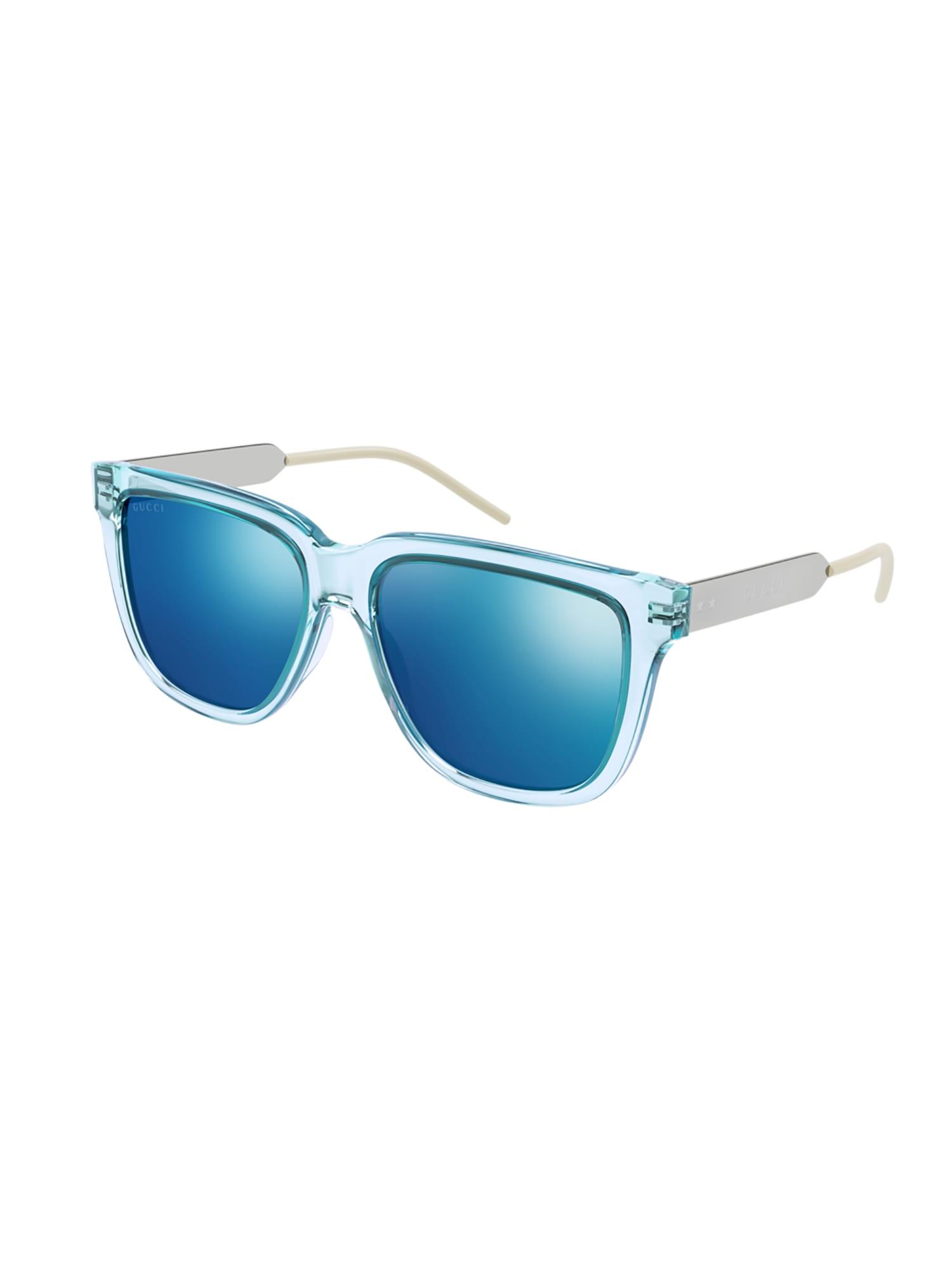 Gucci GG0976S Sunglasses