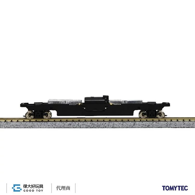 TOMYTEC 259640 鐵道系列 動力部件 TM-14