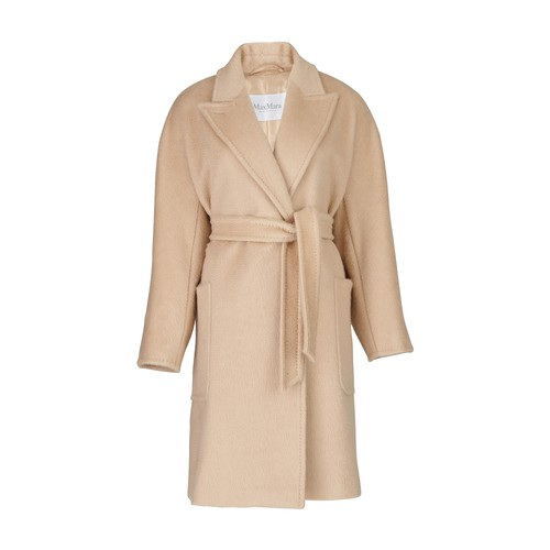 Crine coat