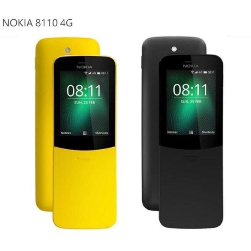 Nokia 8110 3310 樣品機 石膏機