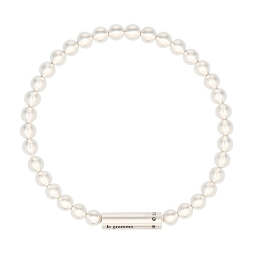 25g beads bracelet