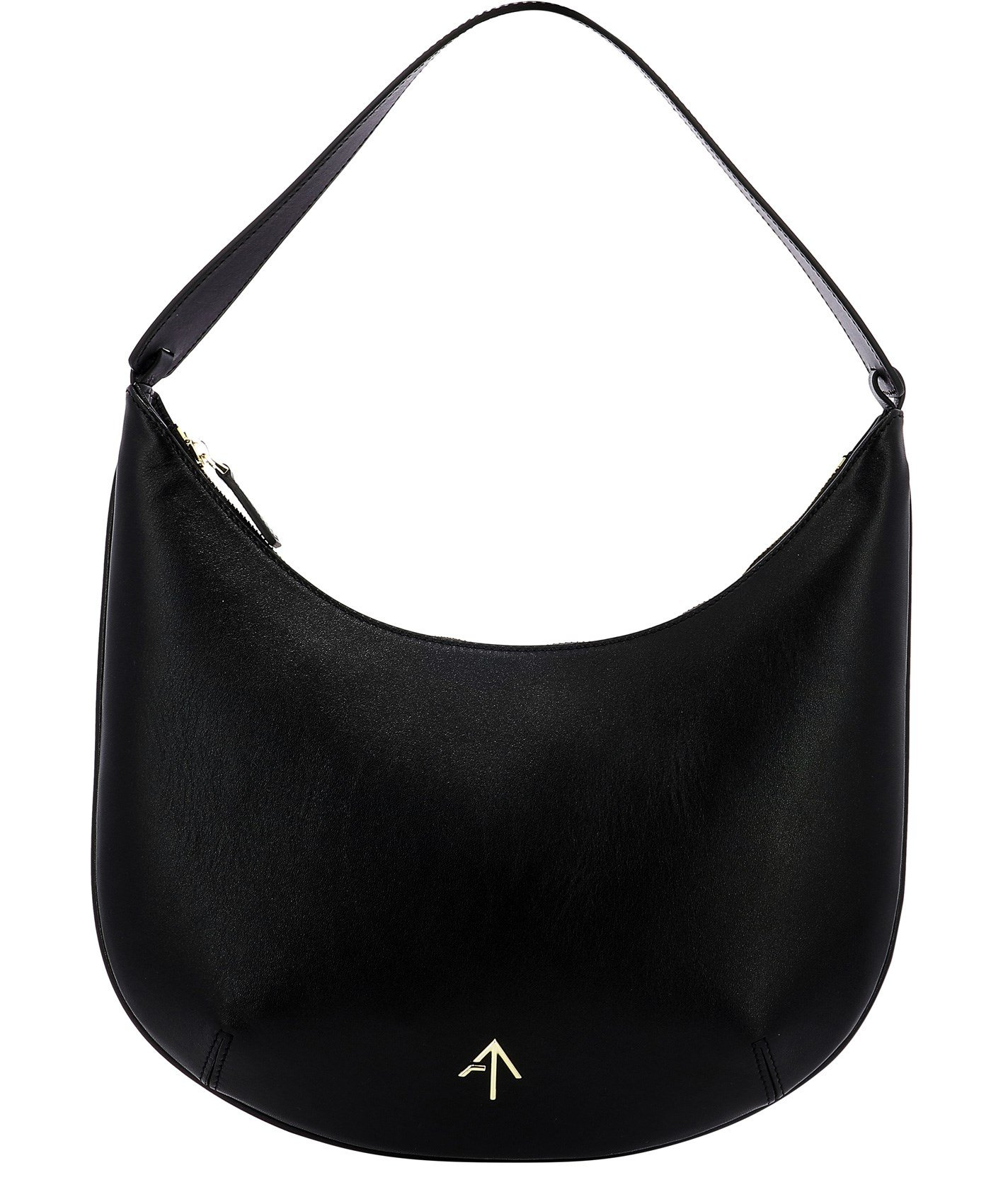 """""""Manu Hobo"""" shoulder bag"""
