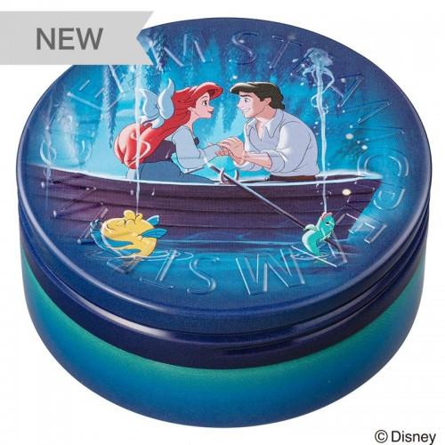 STEAMCREAM蒸汽乳霜1293-小美人魚魔法之吻<THE LITTLE MERMAID>KISS THE GIRL