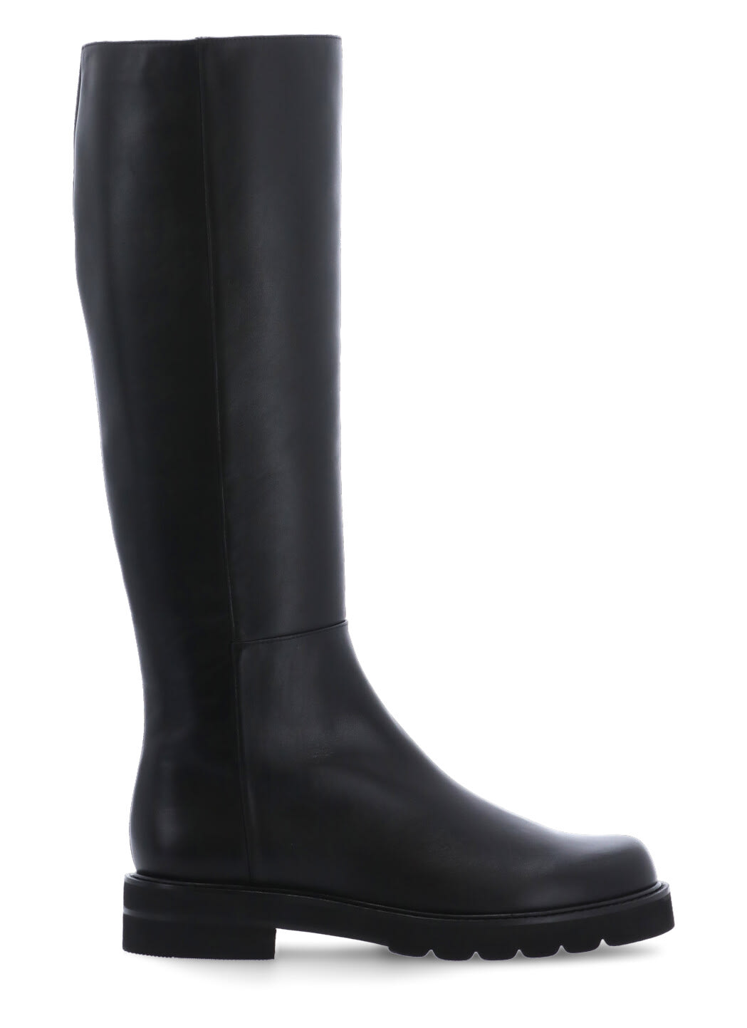 Stuart Weitzman Mila Lift Boot
