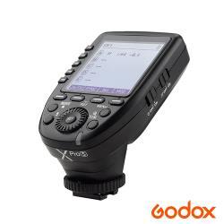 Godox 神牛 XPro-S Sony TTL無線發射器