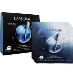 LANCOME 蘭蔻 超進化肌因活性凝凍面膜(28g*7片)