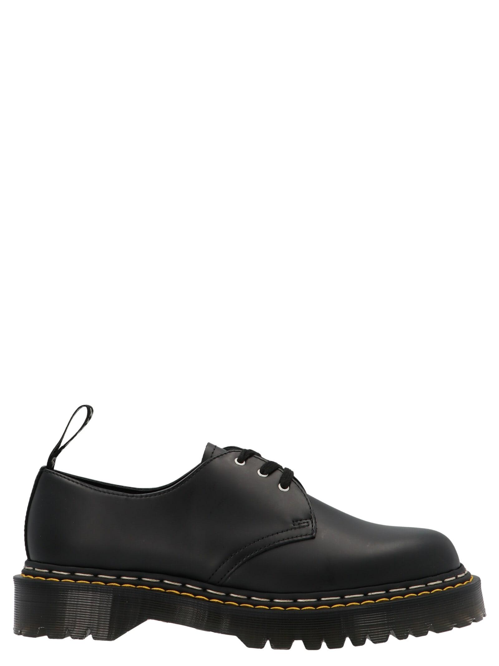 Rick Owens bex Sole Shoes