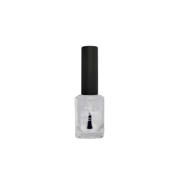 JASMINE指甲油(01)-速乾亮甲油