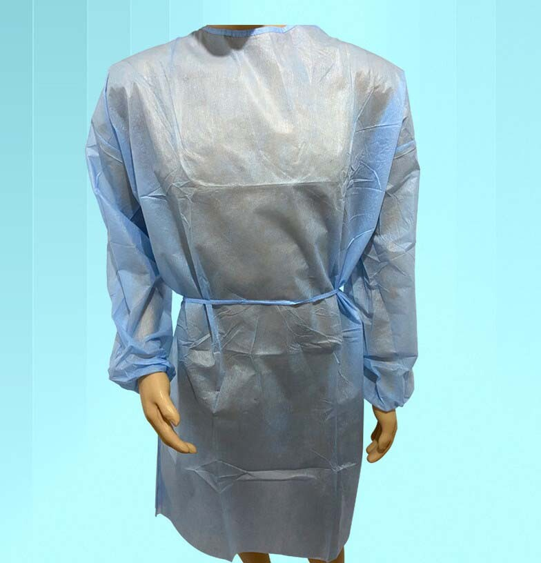 一次性拋棄式防塵衣(非醫療) 防塵服 一次性 拋棄式