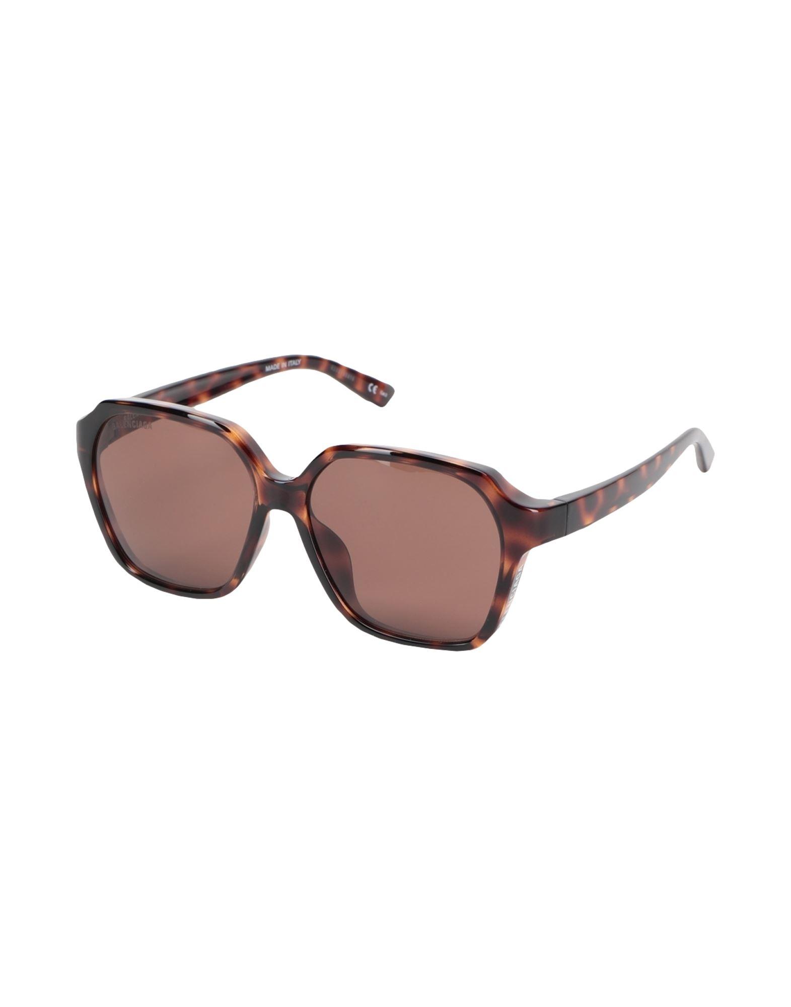 BALENCIAGA Sunglasses - Item 46756899