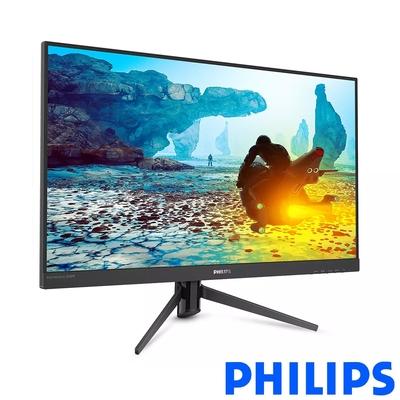 PHILIPS 272M8 27型 IPS 144Hz電競螢幕