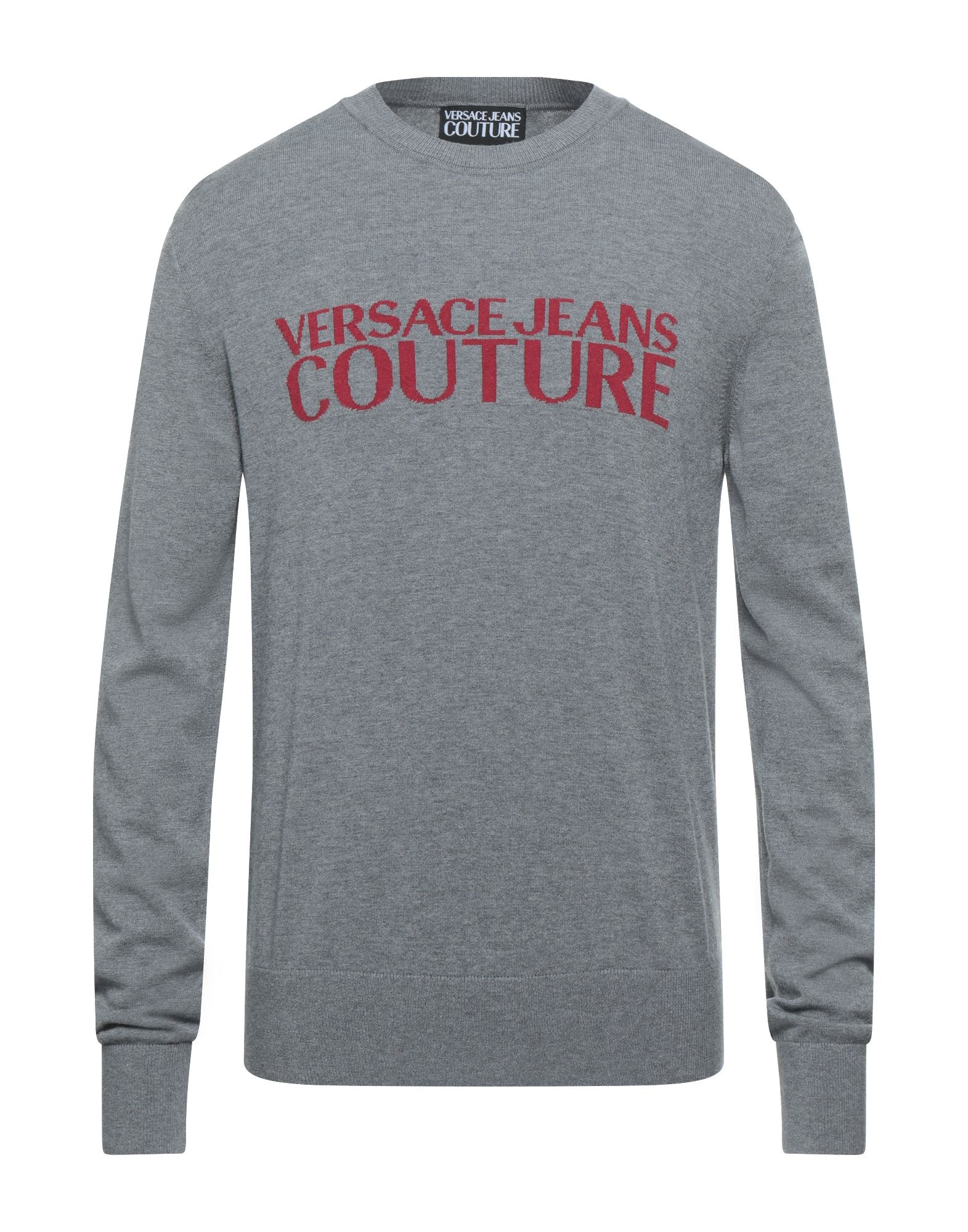 VERSACE JEANS COUTURE Sweaters - Item 14142081