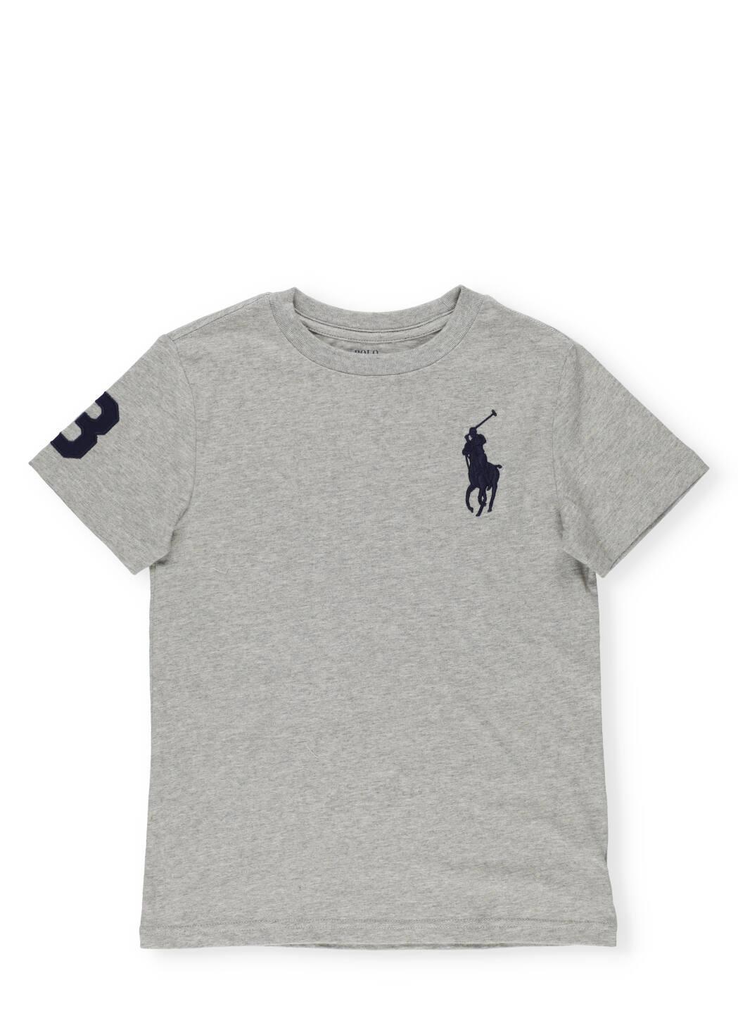 Ralph Lauren Big Pony T-shirt