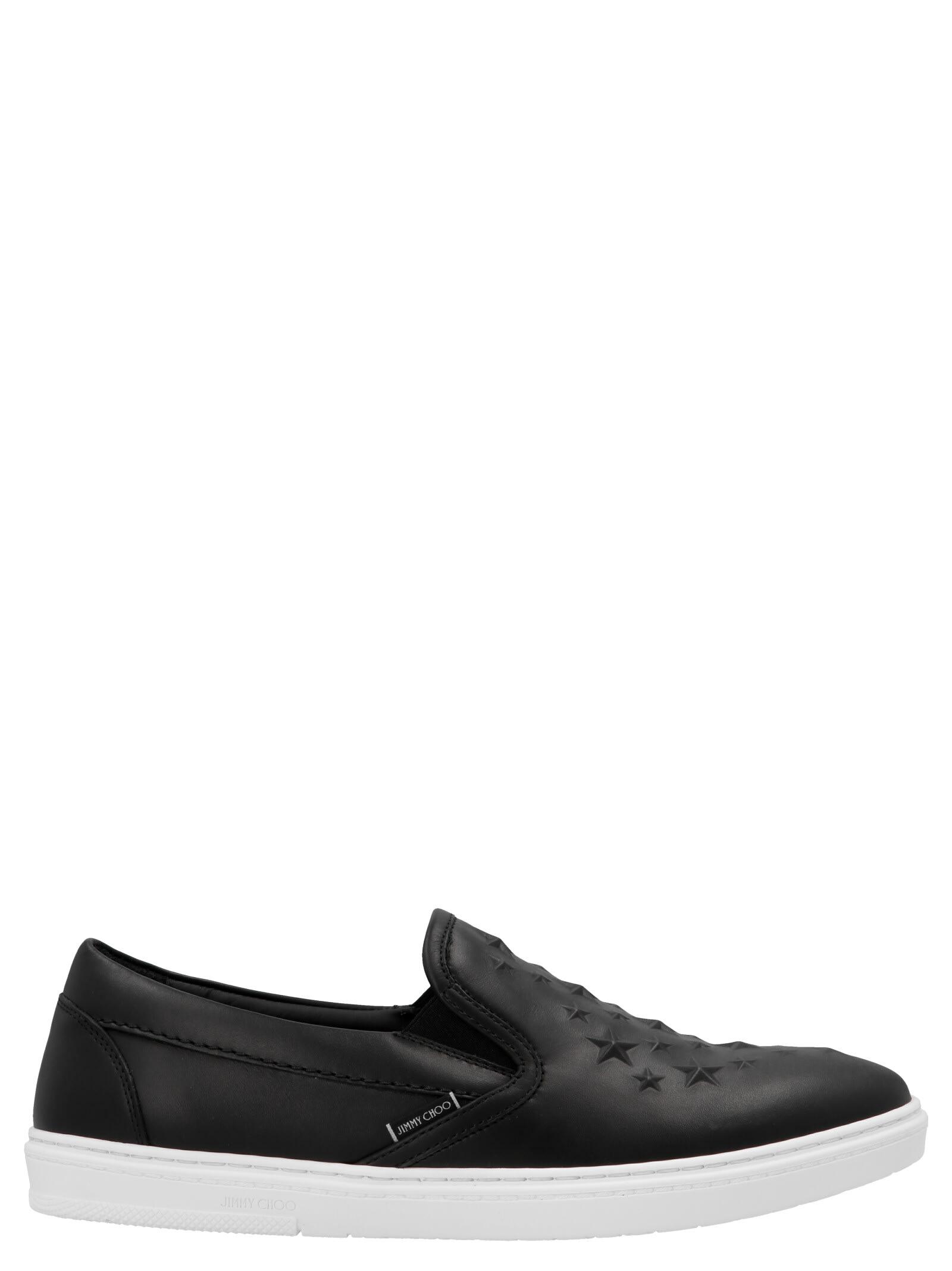 Jimmy Choo grove Shoes