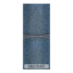【橙門】房間門/浴室門-防潮、防蛀、降低噪音-OR3179-07T