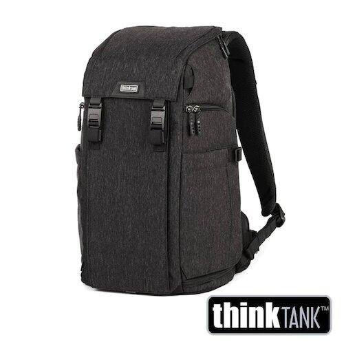 Think Tank 創意坦克 城市悠遊者 13號 頂級後背包 攝影包 相機背包 (公司貨)