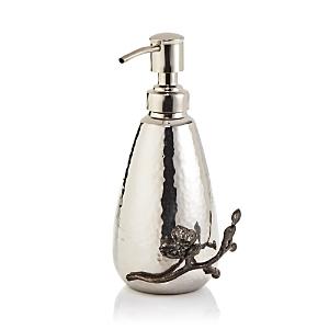 Michael Aram White Orchid Soap Dispenser - 100% Exclusive