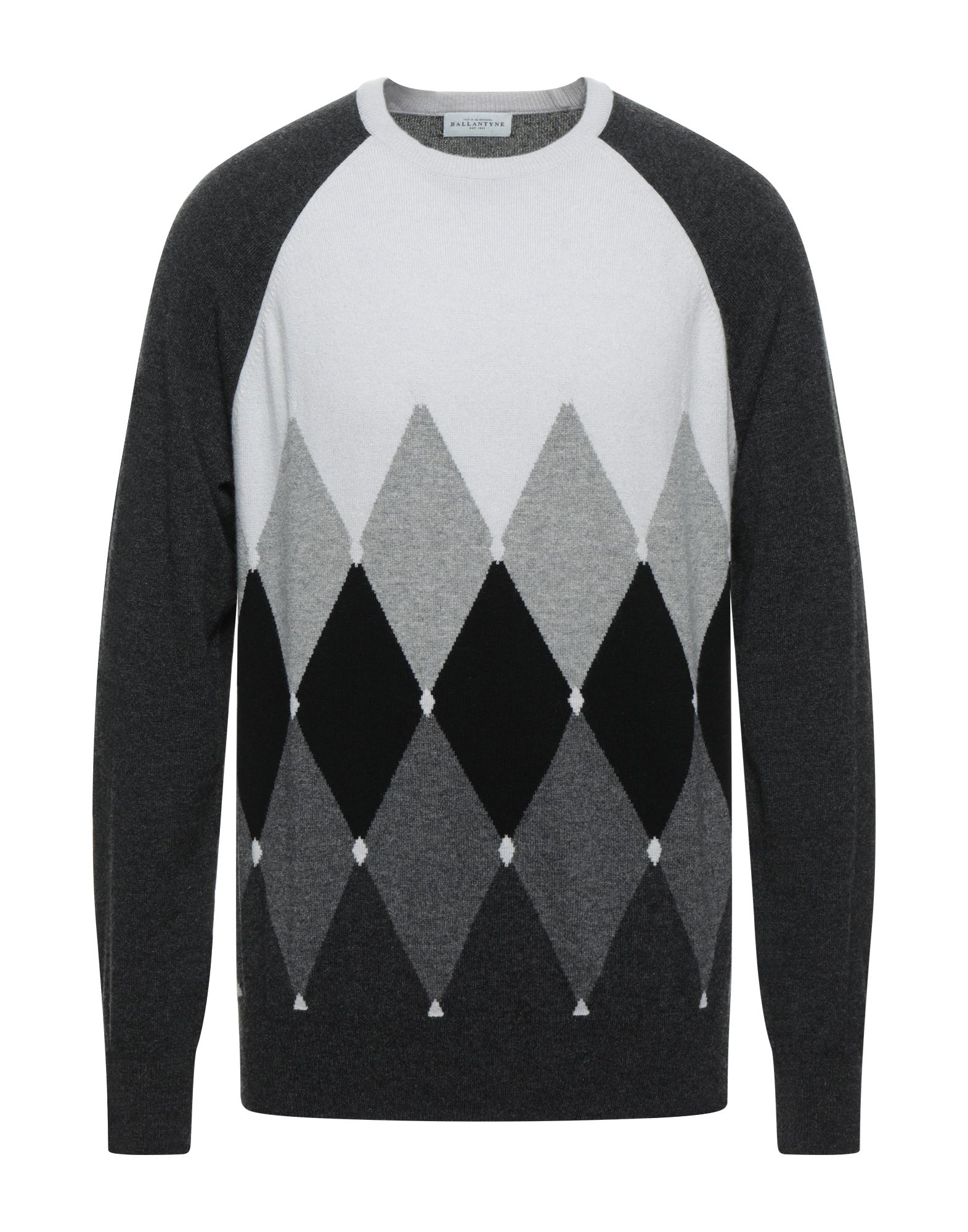 BALLANTYNE Sweaters - Item 39854509