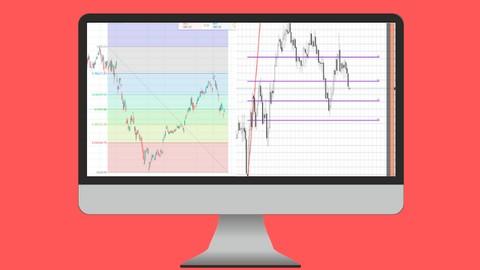 Fibonacci Trading: The complete Course to Fibonacci Trading