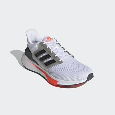adidas EQ21 跑鞋 男 H00511