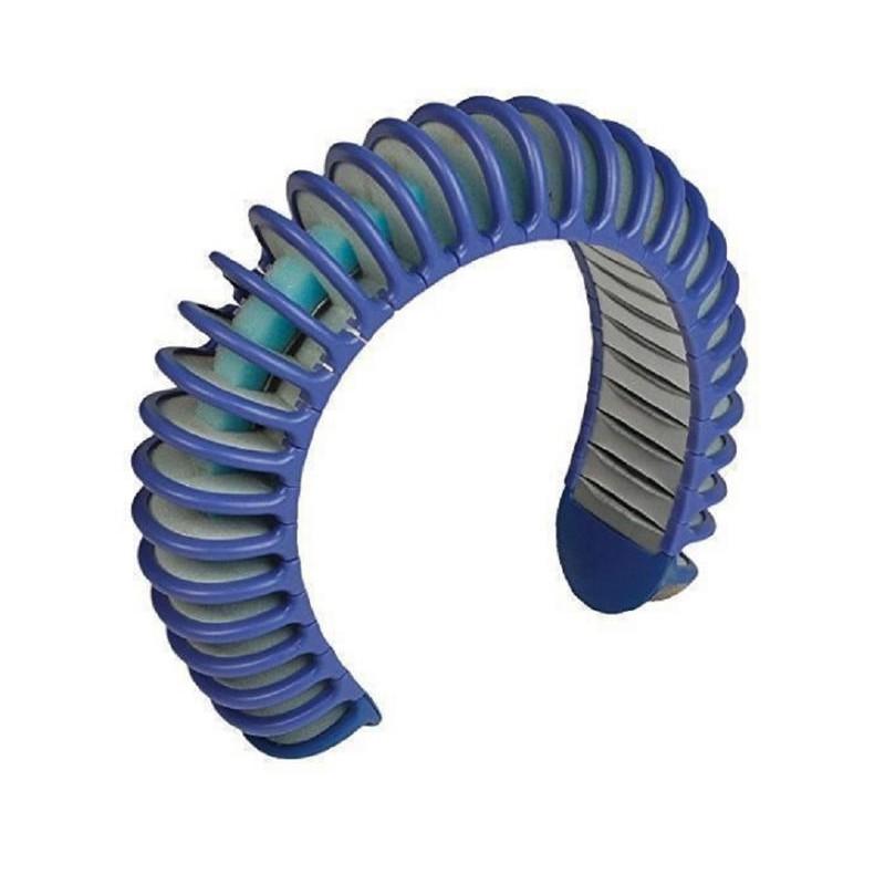 冰冷散熱環【NF593】頸部降溫器 脖子冷卻帶 頸部冷卻帶 降溫神器0630逸DIGITAL INTERNATIONAL