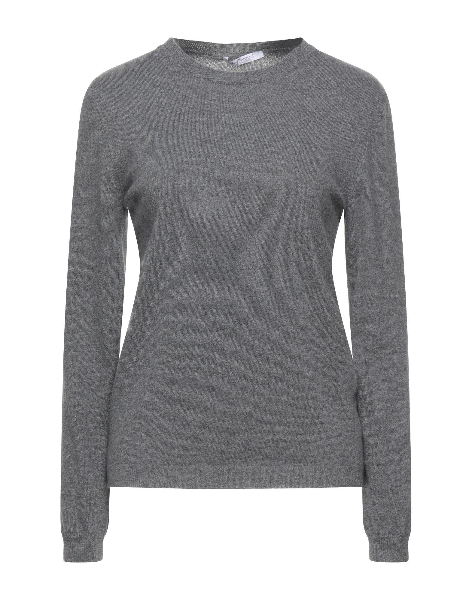 BELLWOOD Sweaters - Item 14135574