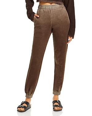 Cotton Citizen Brooklyn Sweatpants