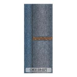 【橙門】房間門/浴室門-防潮、防蛀、降低噪音-OR3159-07T