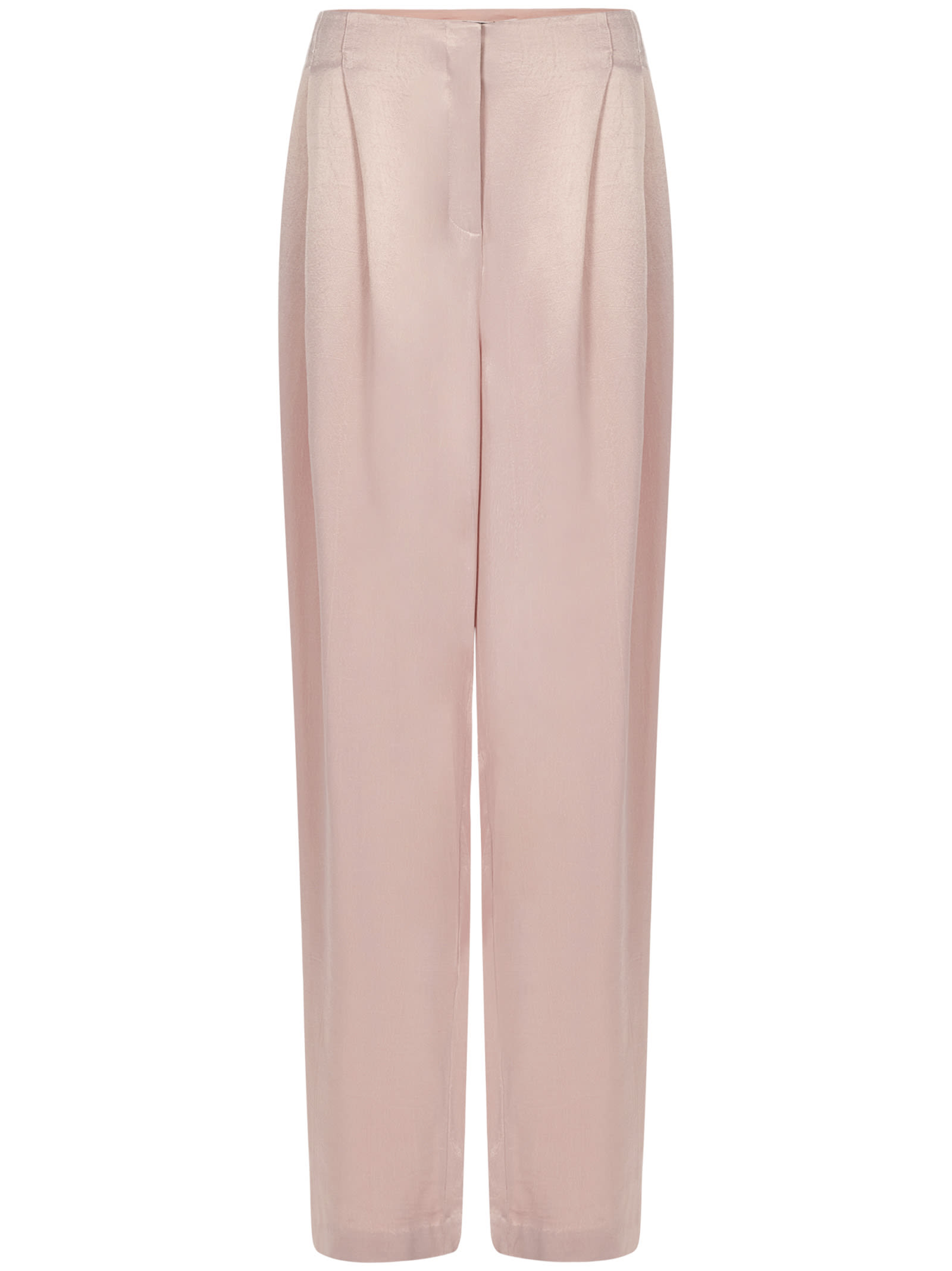 Rotate by Birger Christensen Rotate Trousers
