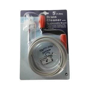 毛刷通管器-2120(EC)
