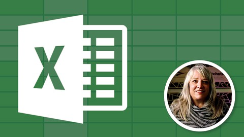8 Excel ProTips Every Excel User Needs to Know