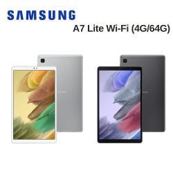 SAMSUNG 三星 Galaxy Tab A7 Lite T220 8.7吋平板 (Wi-Fi版/4G/64G)