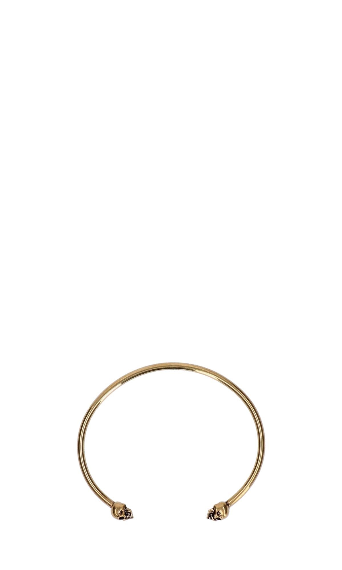 Alexander McQueen Jewelry